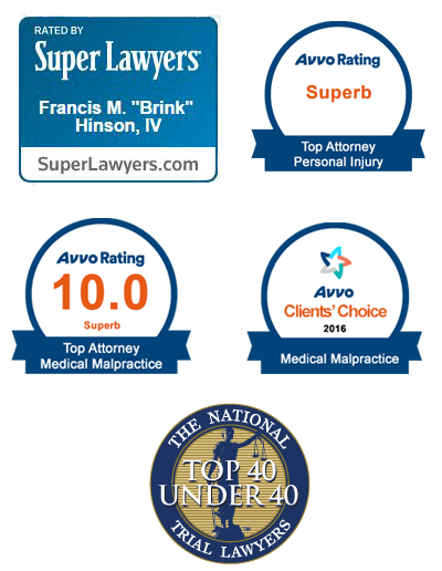 http://www.superlawyers.com/services/badge/beacon/2cc49678-d308-4dbc-a71f-9938aca3ef4a/l/10.gif